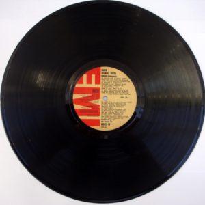 33 1/3 LP