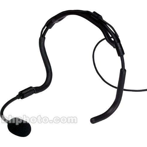 Audix HT2 -Condenser Headworn Microphone