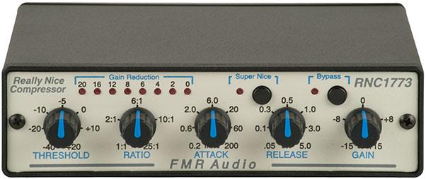 FMR RNC1773 Compressor