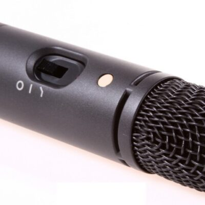 rode_m3 microphone