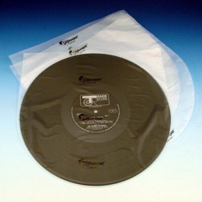 LP Inner Jacket-RB