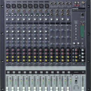 ONYX-1620-top