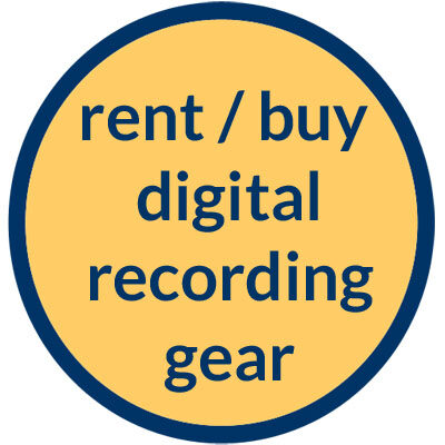01-digital recording