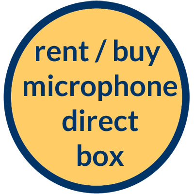 05-Microphones/DI