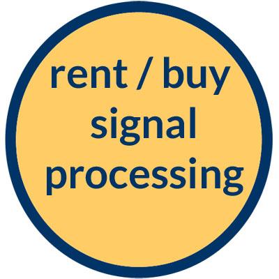 04-Signal Processing
